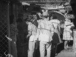 Drunken Angel - 1948 Image Gallery Slide 6