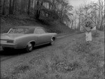 Night of the Living Dead - 1968 Image Gallery Slide 1