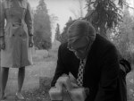 Night of the Living Dead - 1968 Image Gallery Slide 2