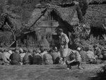 Seven Samurai - 1954 Image Gallery Slide 2
