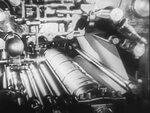 Doomed To Die - 1940 Image Gallery Slide 1