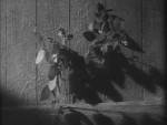 Horror Hotel - 1960 Image Gallery Slide 6