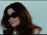 Invasion Of The Bee Girls - 1973 Image Gallery Slide 13