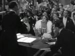 My Man Godfrey - 1936 Image Gallery Slide 1