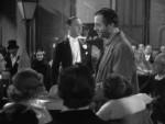 My Man Godfrey - 1936 Image Gallery Slide 2