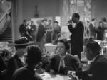 My Man Godfrey - 1936 Image Gallery Slide 6