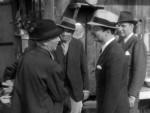 My Man Godfrey - 1936 Image Gallery Slide 9