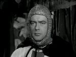 Robin Hood 001 – The Coming of Robin Hood - 1955 Image Gallery Slide 2