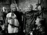 Robin Hood 001 – The Coming of Robin Hood - 1955 Image Gallery Slide 6