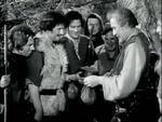 Robin Hood 002 – The Moneylender - 1955 Image Gallery Slide 1