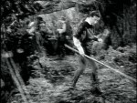 Robin Hood 002 – The Moneylender - 1955 Image Gallery Slide 2