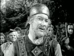 Robin Hood 002 – The Moneylender - 1955 Image Gallery Slide 3