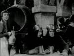 Robin Hood 004 – Friar Tuck - 1955 Image Gallery Slide 1