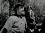 Robin Hood 004 – Friar Tuck - 1955 Image Gallery Slide 5