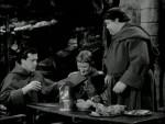 Robin Hood 004 – Friar Tuck - 1955 Image Gallery Slide 6