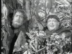 Robin Hood 007 – The Knight Who Came to Dinner - 1955 Image Gallery Slide 2
