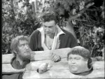 Robin Hood 007 – The Knight Who Came to Dinner - 1955 Image Gallery Slide 3