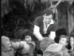 Robin Hood 007 – The Knight Who Came to Dinner - 1955 Image Gallery Slide 4