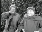 Robin Hood 007 – The Knight Who Came to Dinner - 1955 Image Gallery Slide 5