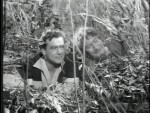 Robin Hood 007 – The Knight Who Came to Dinner - 1955 Image Gallery Slide 8