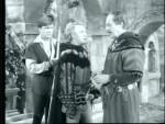 Robin Hood 008 – The Challenge - 1955 Image Gallery Slide 4