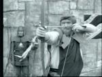 Robin Hood 008 – The Challenge - 1955 Image Gallery Slide 5