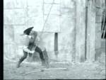 Robin Hood 008 – The Challenge - 1955 Image Gallery Slide 8