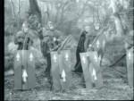 Robin Hood 008 – The Challenge - 1955 Image Gallery Slide 9