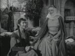 Robin Hood 009 – Queen Eleanor - 1955 Image Gallery Slide 1