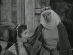 Robin Hood 009 – Queen Eleanor - 1955 Image Gallery Slide 3