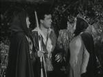 Robin Hood 009 – Queen Eleanor - 1955 Image Gallery Slide 9