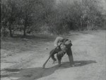 Robin Hood 010 – Checkmate - 1955 Image Gallery Slide 1