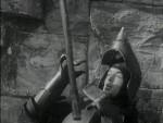 Robin Hood 010 – Checkmate - 1955 Image Gallery Slide 7