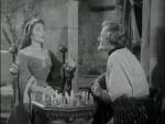Robin Hood 010 – Checkmate - 1955 Image Gallery Slide 8