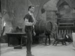 Robin Hood 010 – Checkmate - 1955 Image Gallery Slide 10