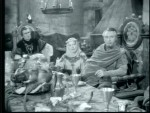 Robin Hood 011 – The Ordeal - 1955 Image Gallery Slide 3