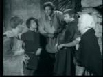 Robin Hood 011 – The Ordeal - 1955 Image Gallery Slide 5