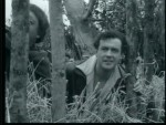 Robin Hood 011 – The Ordeal - 1955 Image Gallery Slide 6