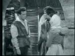 Robin Hood 011 – The Ordeal - 1955 Image Gallery Slide 7