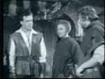 Robin Hood 011 – The Ordeal - 1955 Image Gallery Slide 8