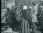 Robin Hood 011 – The Ordeal - 1955 Image Gallery Slide 9