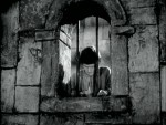 Robin Hood 012 – A Guest For The Gallows - 1955 Image Gallery Slide 1
