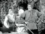 Robin Hood 012 – A Guest For The Gallows - 1955 Image Gallery Slide 3