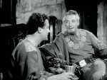 Robin Hood 012 – A Guest For The Gallows - 1955 Image Gallery Slide 5