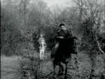 Robin Hood 012 – A Guest For The Gallows - 1955 Image Gallery Slide 6