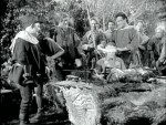 Robin Hood 012 – A Guest For The Gallows - 1955 Image Gallery Slide 7