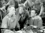 Robin Hood 012 – A Guest For The Gallows - 1955 Image Gallery Slide 8