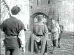 Robin Hood 012 – A Guest For The Gallows - 1955 Image Gallery Slide 9