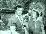 Robin Hood 013 – The Highlander - 1955 Image Gallery Slide 1