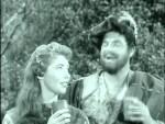 Robin Hood 013 – The Highlander - 1955 Image Gallery Slide 2